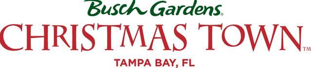 busch-gardens-tampa-christmas-town-logo-001