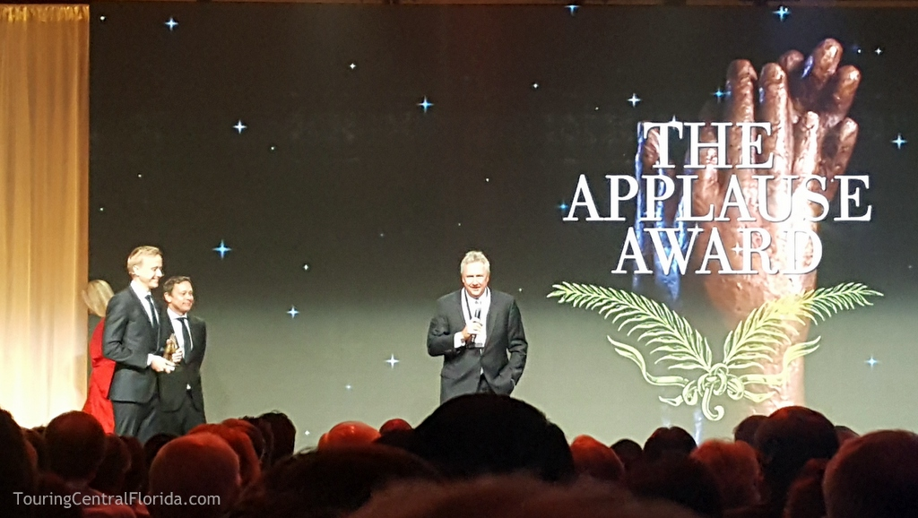 iaapa-liseberg-applause-award-2016-001