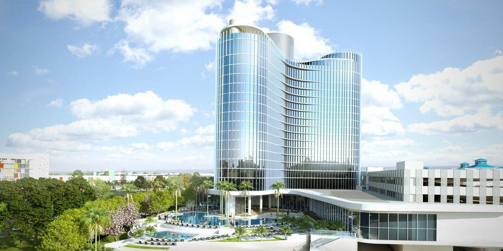 universal-orlando-aventura-hotel-001