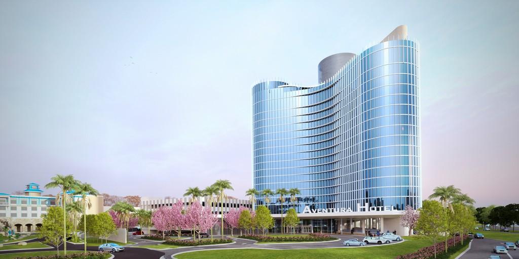 universal-orlando-aventura-hotel-002