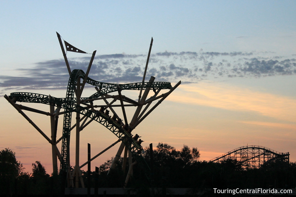 busch-gardens-tampa-news-notes-december-2016-009