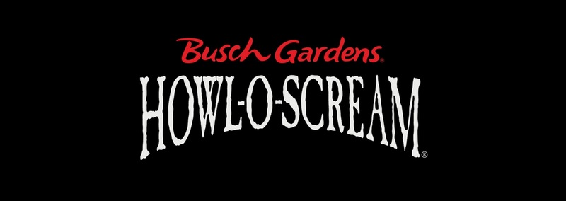 howl o scream 2017 dates first house announced touring central florida