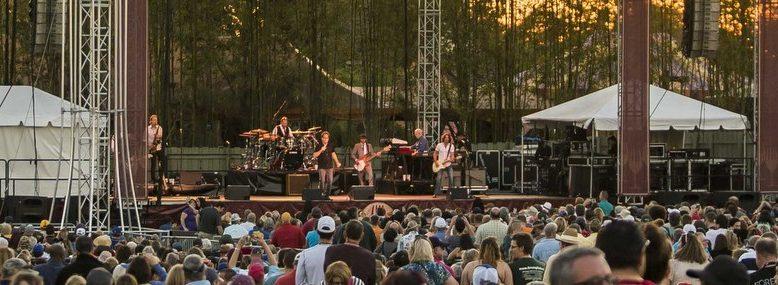 Busch Gardens Tampa Food Wine 2018 Concerts Header 778x285 - Busch Gardens Food And Wine Festival 2018 Concerts