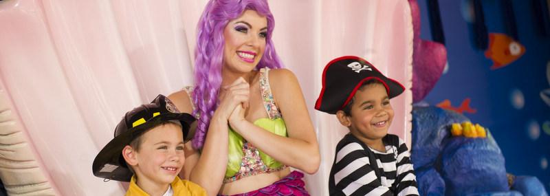 Seaworld aquatica offer free preschool pass touring - Busch gardens florida resident pass ...