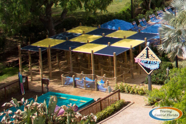 Adventure Island Tampa: What's New At Adventure Island Tampa