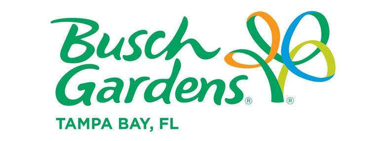 busch gardens blockout dates 2020