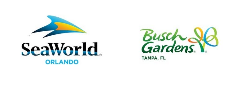 SeaWorld Orlando and Busch Gardens Tampa Header 778x284 - How To Check If Your Busch Gardens Pass Is Expired