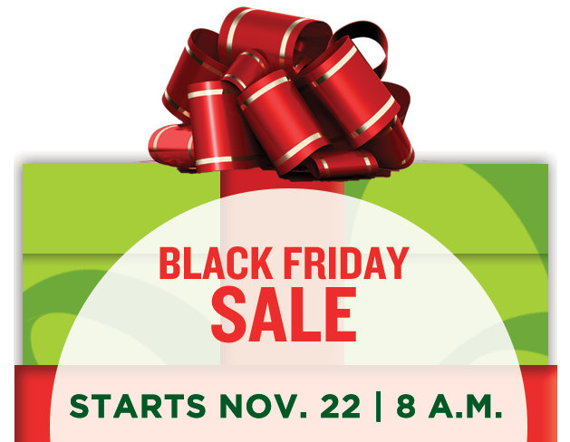 Busch Gardens Tampa Black Friday 2018 Sale 003 - How To Check If Your Busch Gardens Pass Is Expired