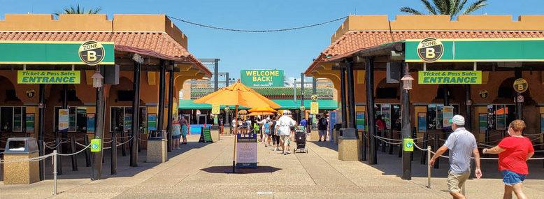 Busch Gardens Tampa Park Reopen June 11 2020 Header 778x285 - Busch Gardens Year Round Quick Queue